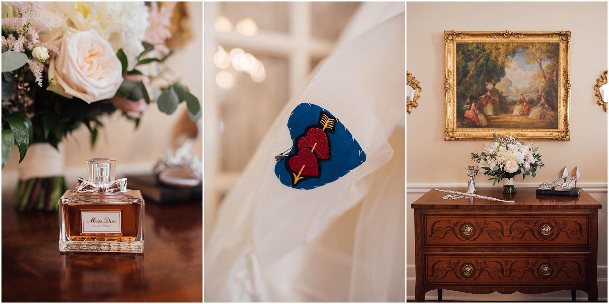 stl womens club wedding paris joe-2919.jpg