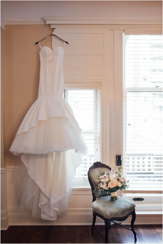 stl womens club wedding paris joe-2875.jpg