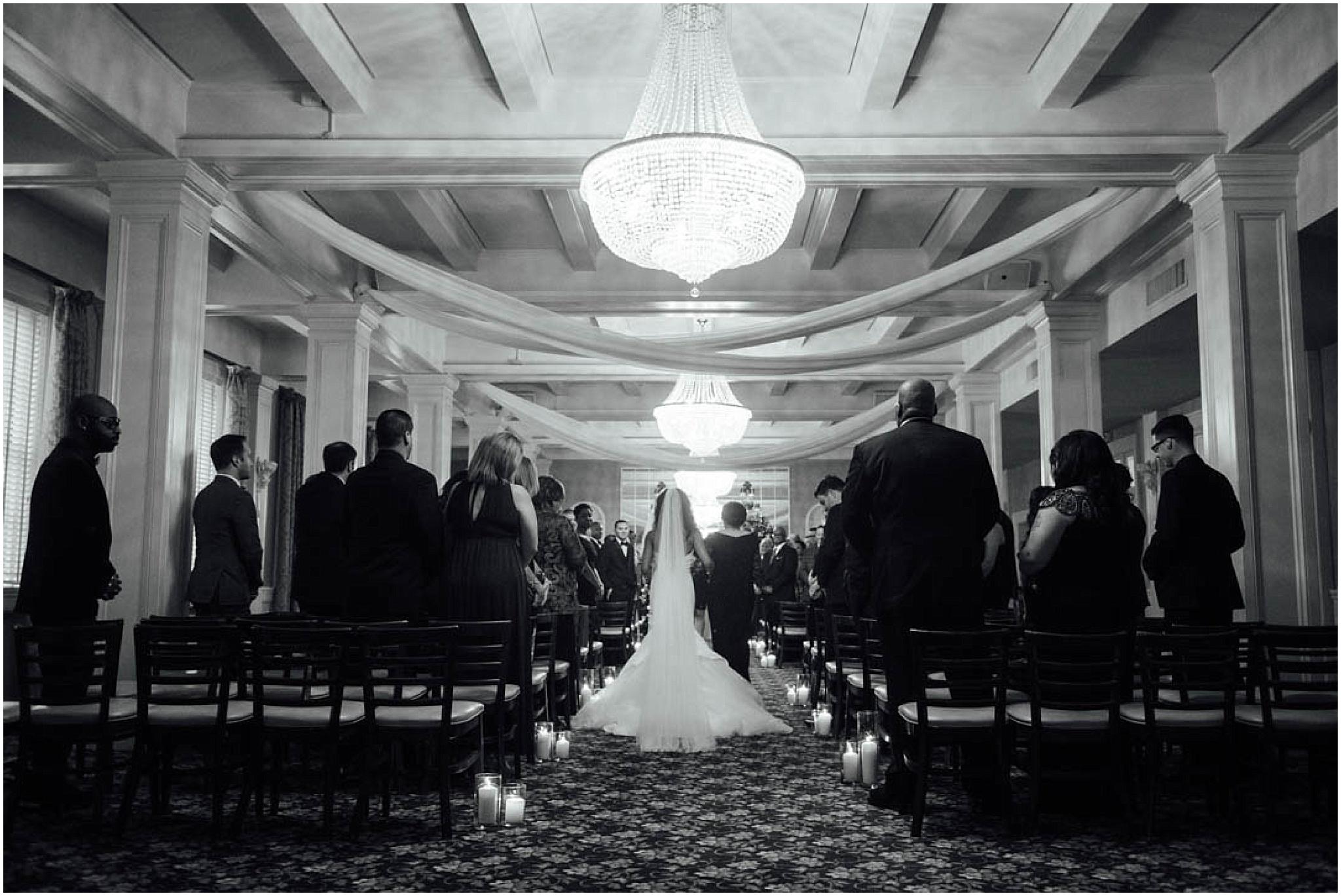 stl womens club wedding paris joe second00003.jpg