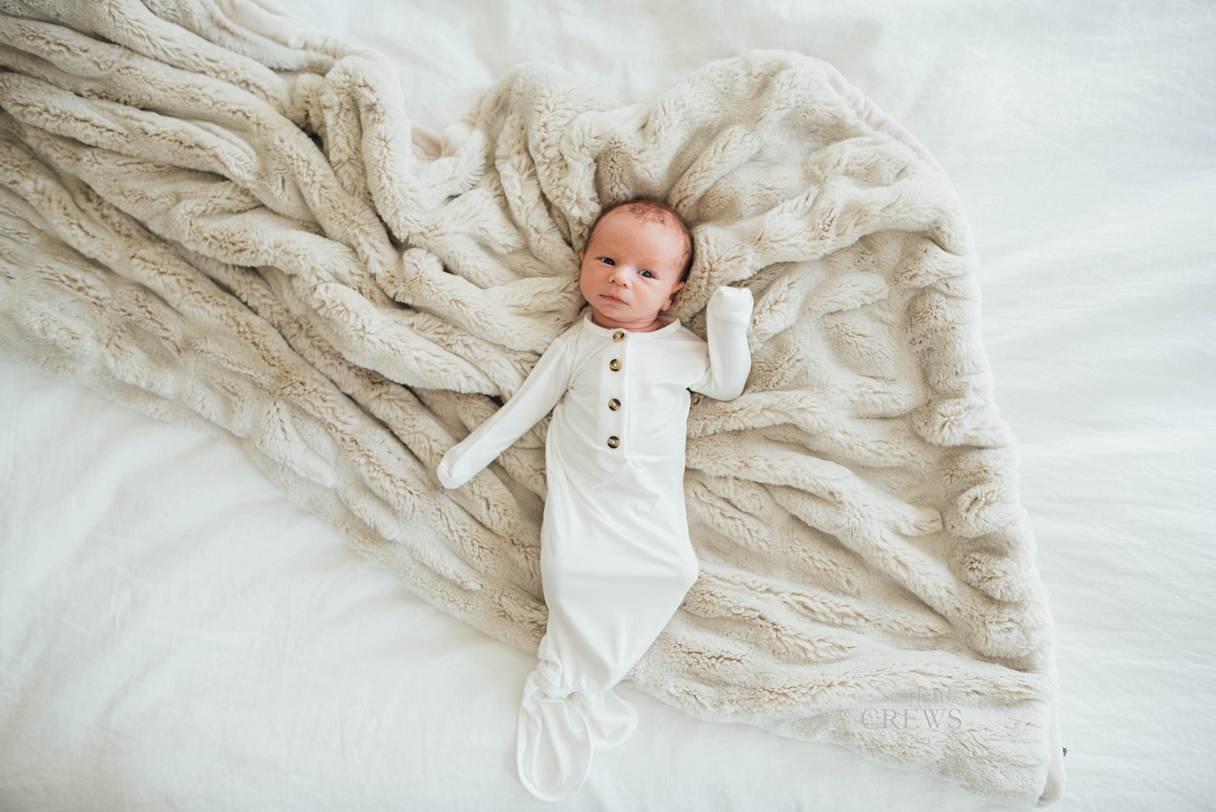 St Louis Newborn Photography Lifestyle Graham18.jpg