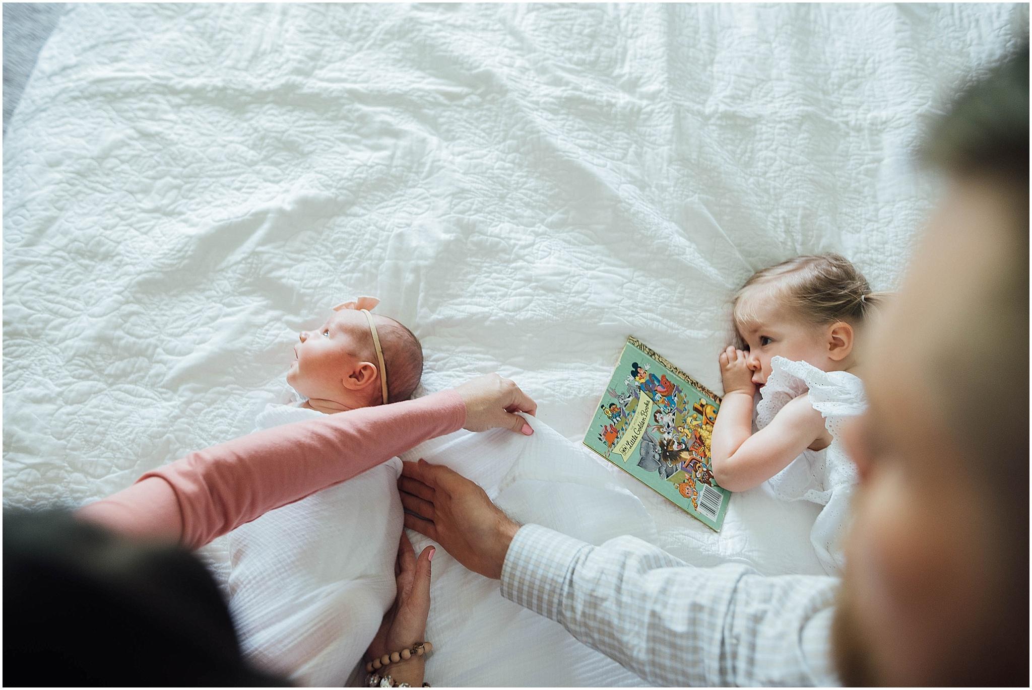 farmington newborn photographer melissa m-9792.jpg