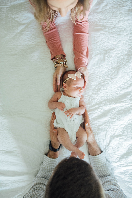 farmington newborn photographer melissa m-9773.jpg