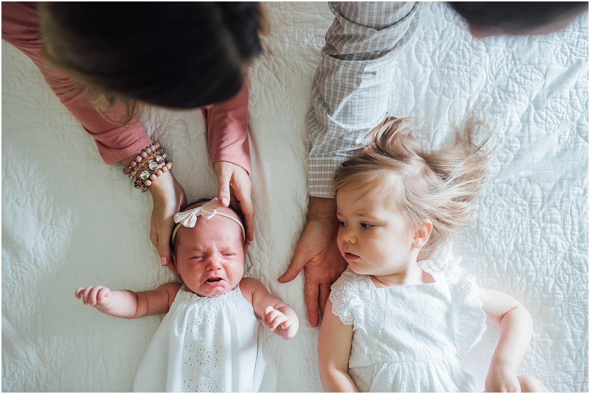 farmington newborn photographer melissa m-9623.jpg