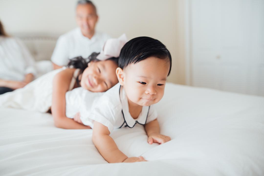 st louis family photographer raquel luong-0037.jpg