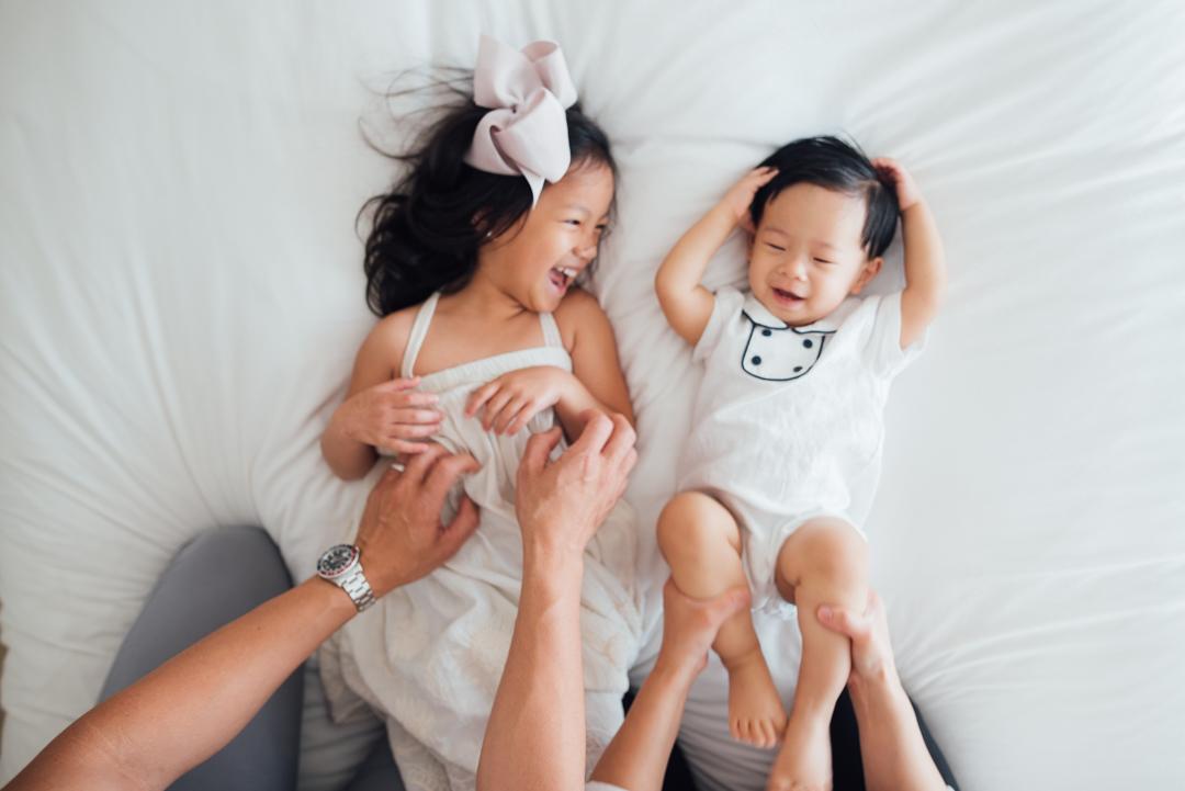 st louis family photographer raquel luong-0066.jpg