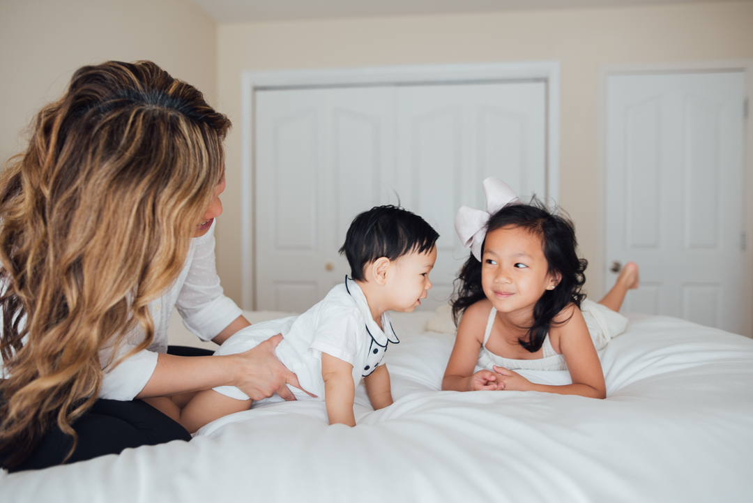 st louis family photographer raquel luong-0076.jpg