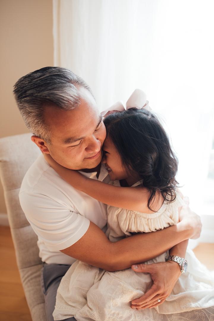 st louis family photographer raquel luong-9904.jpg