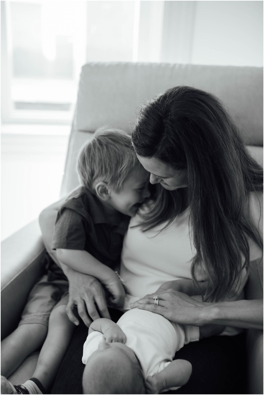 st louis newborn lifestyle gerri smith-23.jpg
