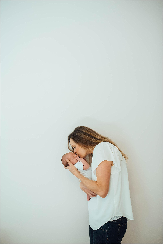 st louis newborn lifestyle gerri smith-69.jpg