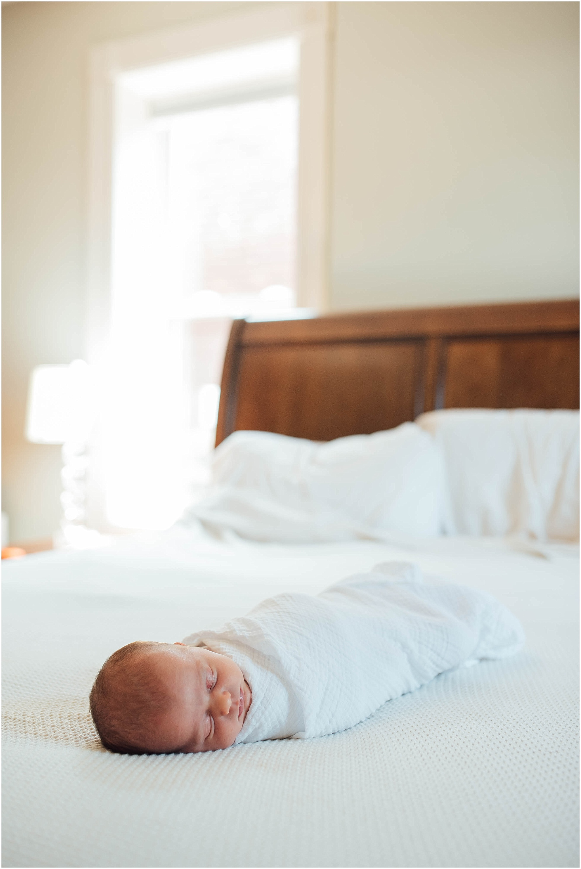 st louis newborn lifestyle gerri smith-210.jpg