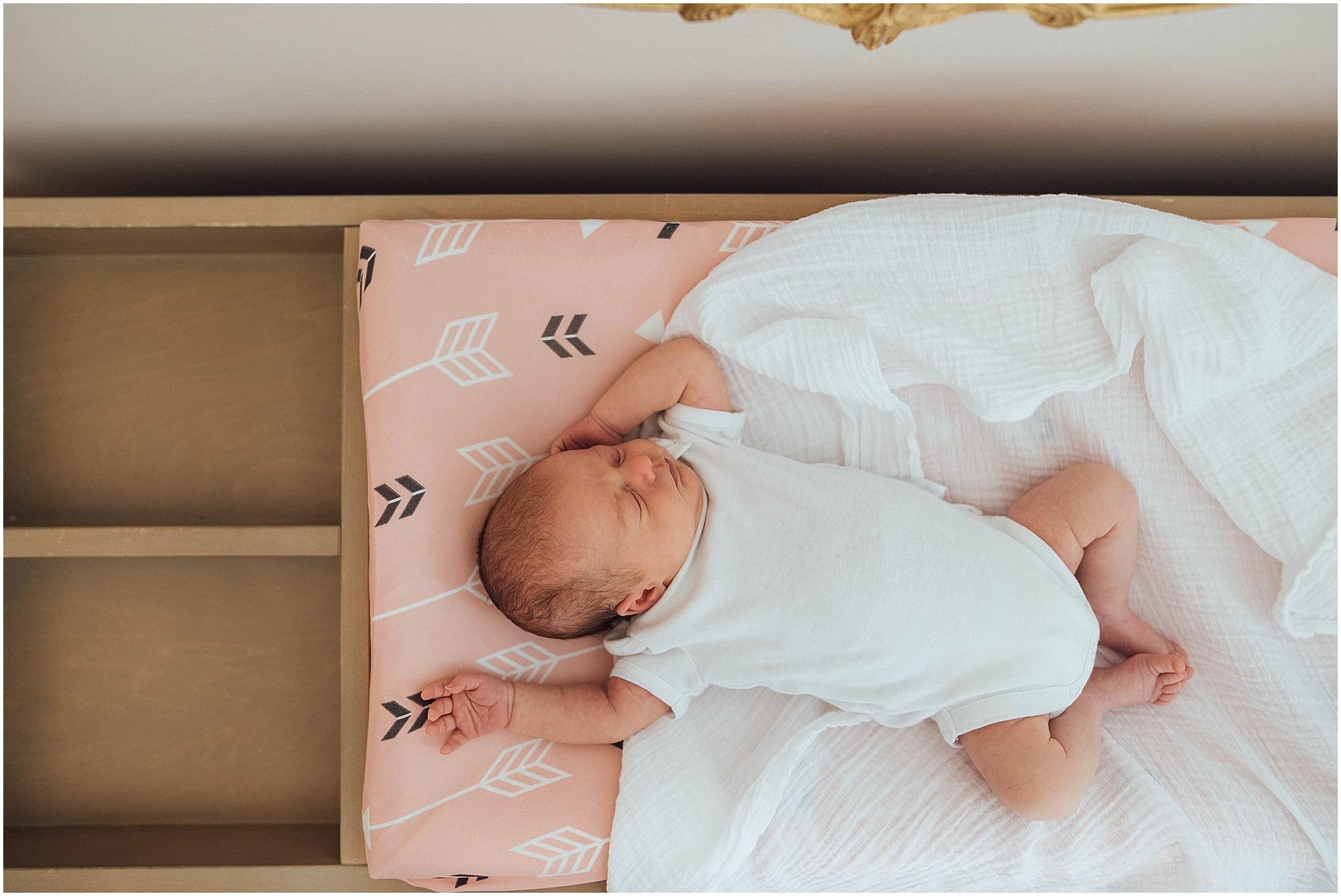 st louis newborn lifestyle gerri smith-293.jpg