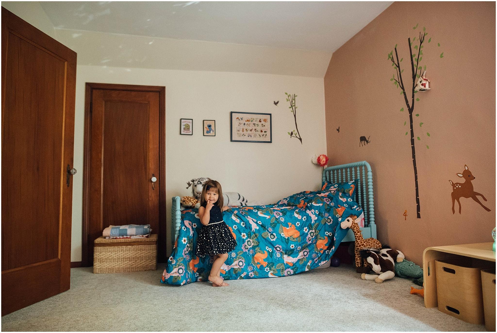 st louis family lifestyle caitlin sungur-10.jpg