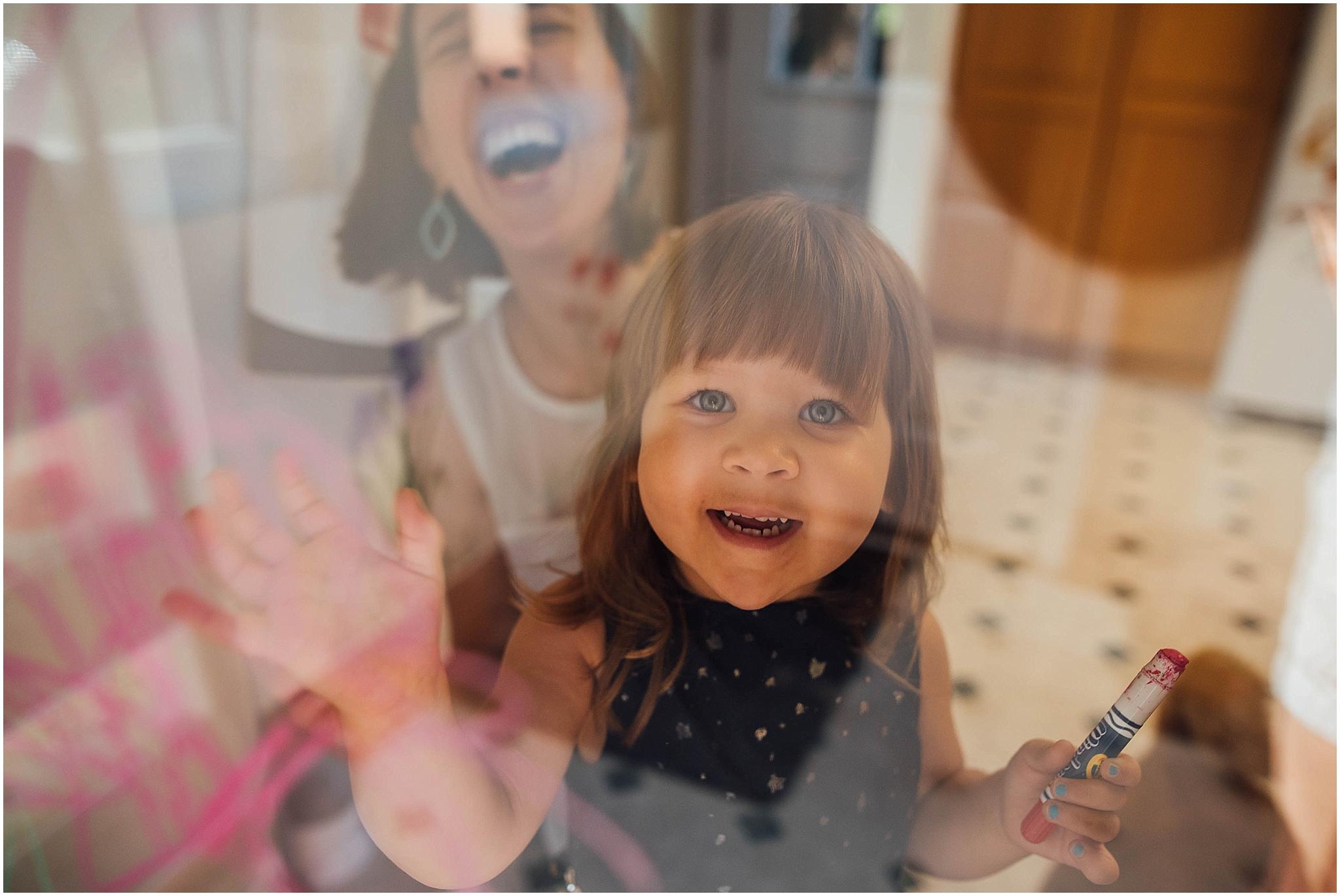 st louis family lifestyle caitlin sungur-107.jpg