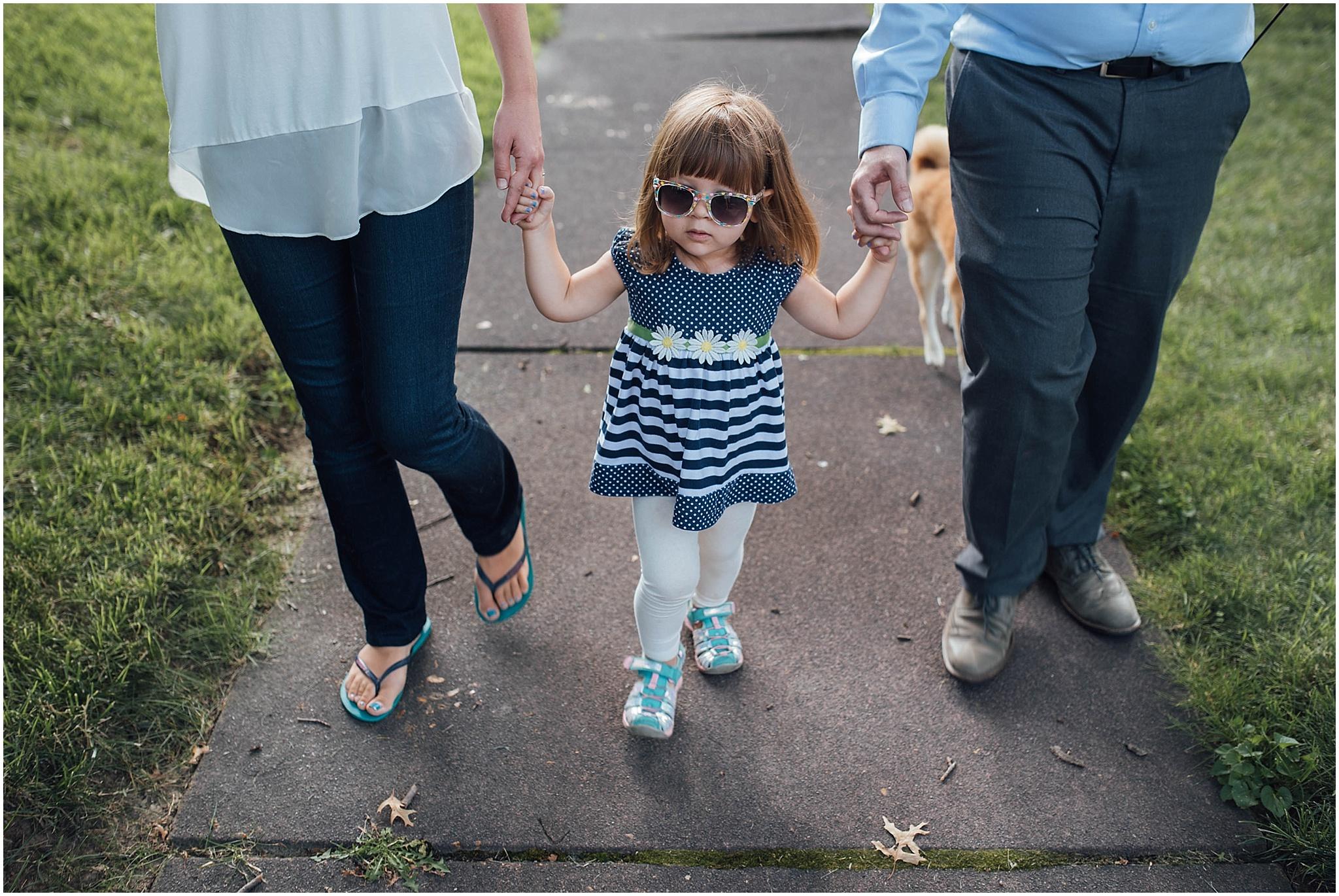 st louis family lifestyle caitlin sungur-213.jpg