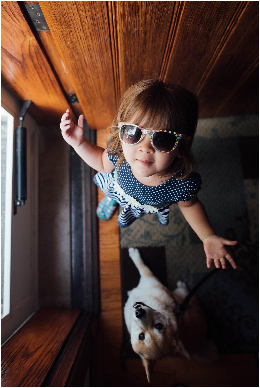 st louis family lifestyle caitlin sungur-205.jpg