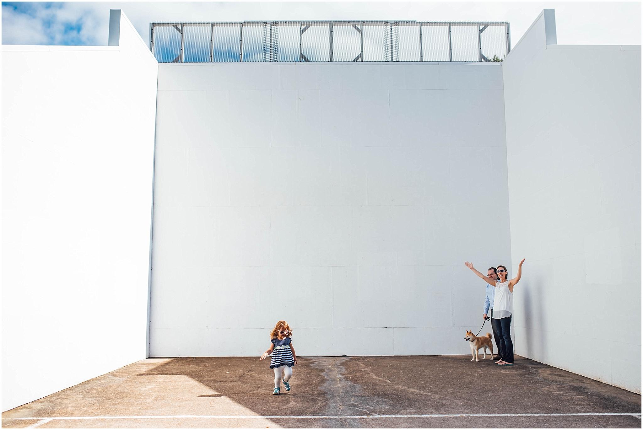st louis family lifestyle caitlin sungur-233.jpg