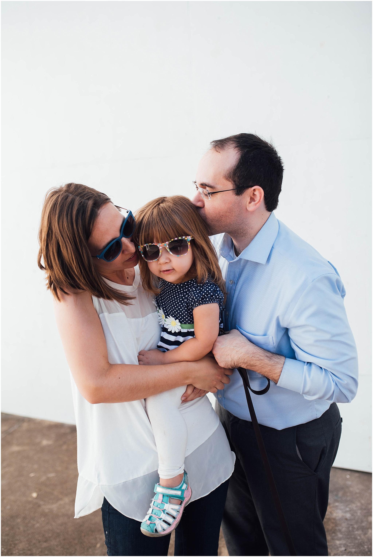 st louis family lifestyle caitlin sungur-257.jpg