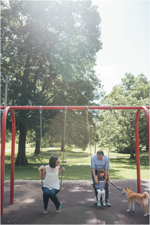 st louis family lifestyle caitlin sungur-330.jpg