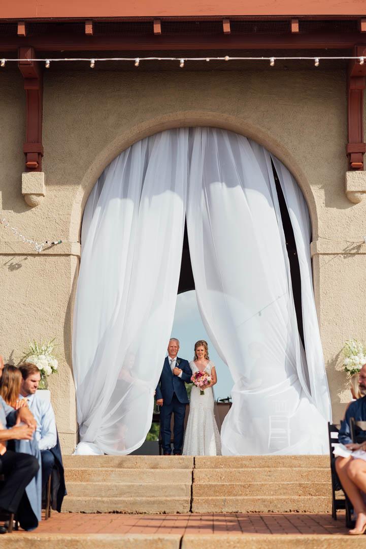 worlds fair pavilion wedding casey brad-81-3.jpg