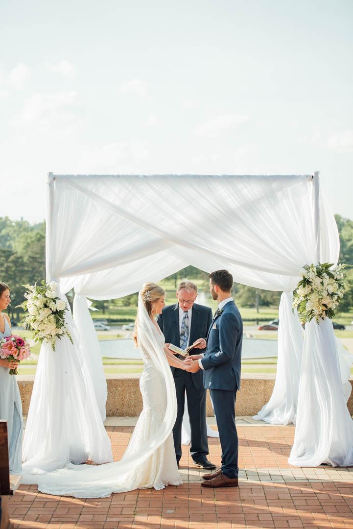 worlds fair pavilion wedding casey brad-231-3.jpg
