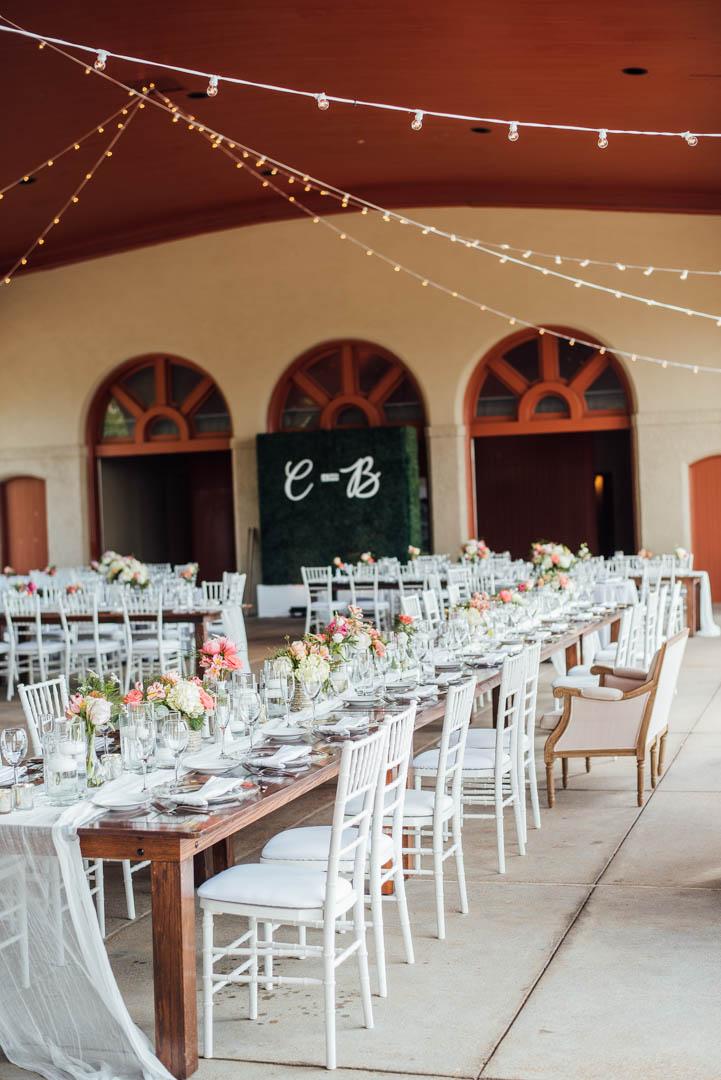 worlds fair pavilion wedding casey brad-947.jpg