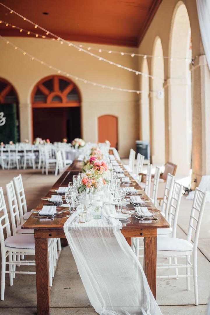 worlds fair pavilion wedding casey brad-951.jpg