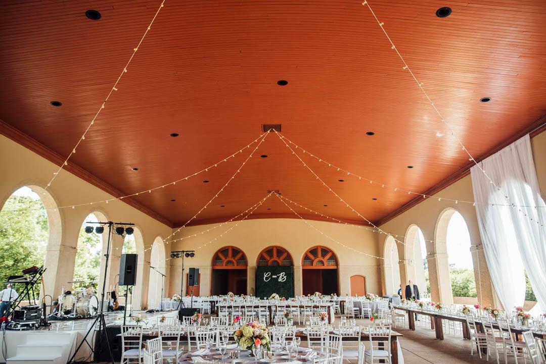 worlds fair pavilion wedding casey brad-960.jpg