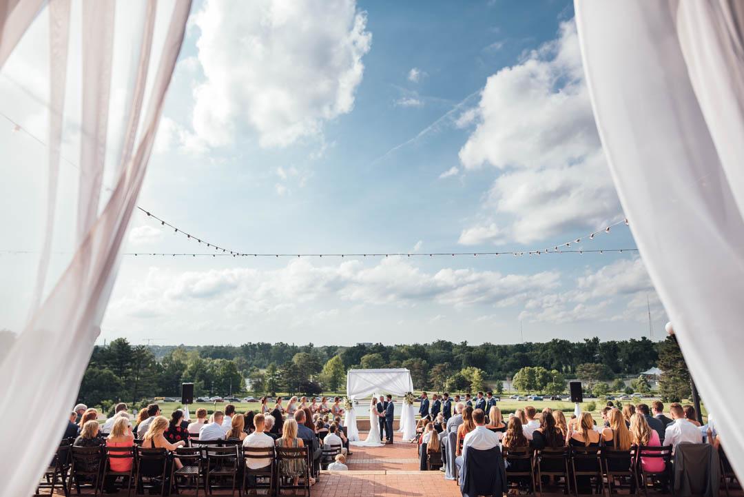 worlds fair pavilion wedding casey brad-1081.jpg