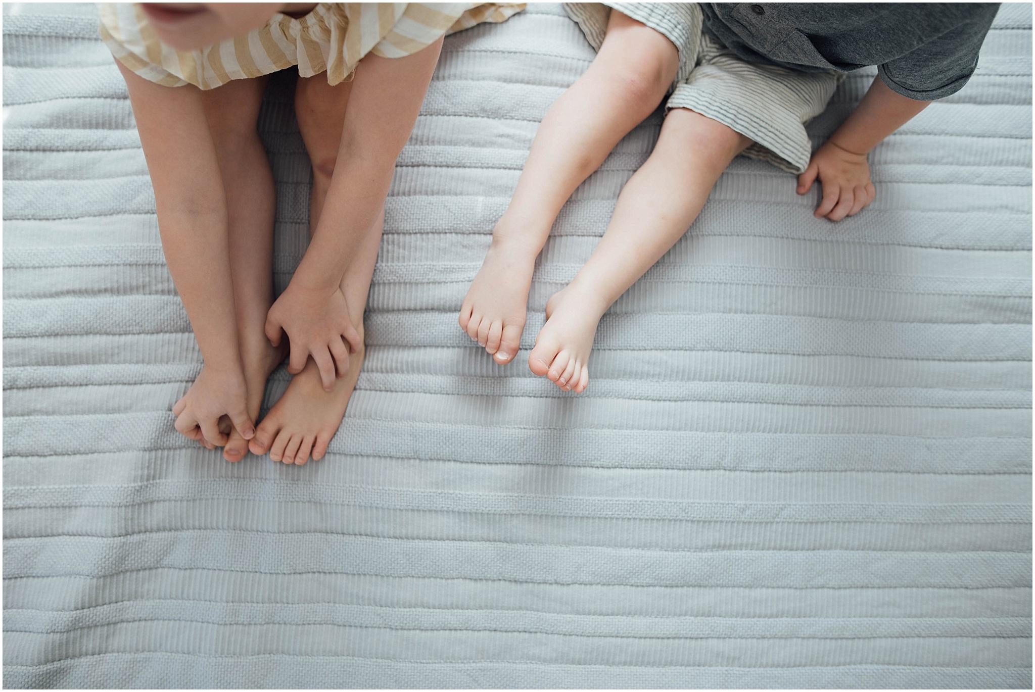 st louis newborn lifestyle sara patterson00002.jpg