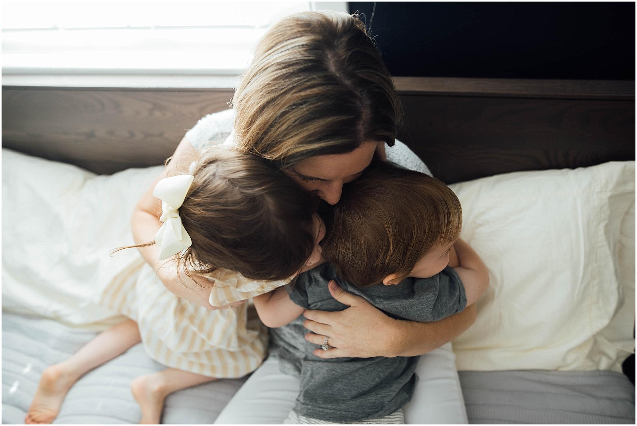 st louis newborn lifestyle sara patterson00006.jpg