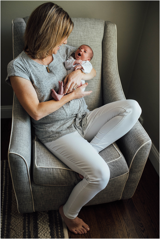 st louis newborn lifestyle sara patterson00021.jpg