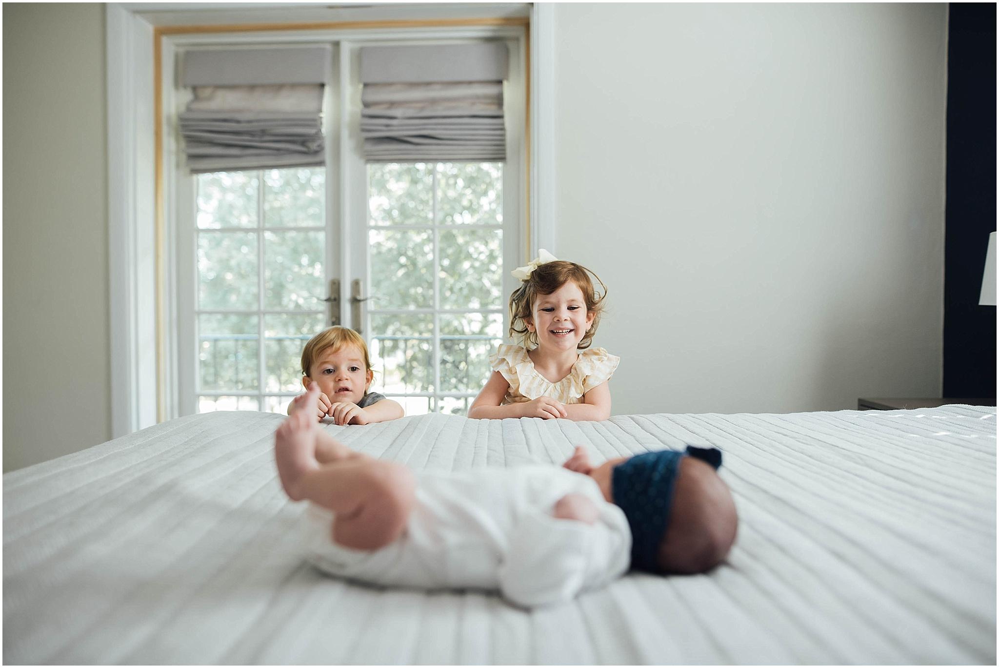 st louis newborn lifestyle sara patterson00032.jpg