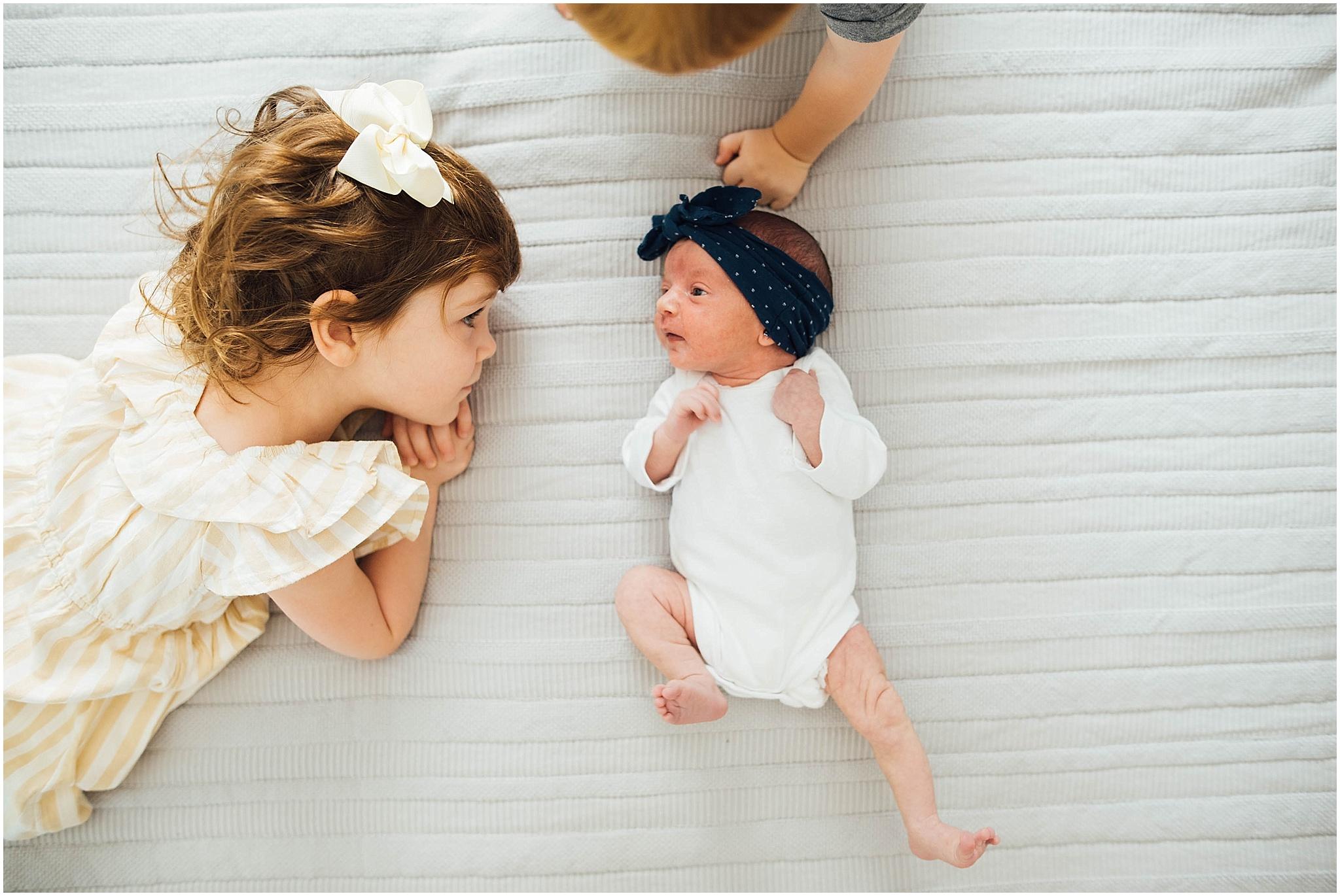 st louis newborn lifestyle sara patterson00033.jpg