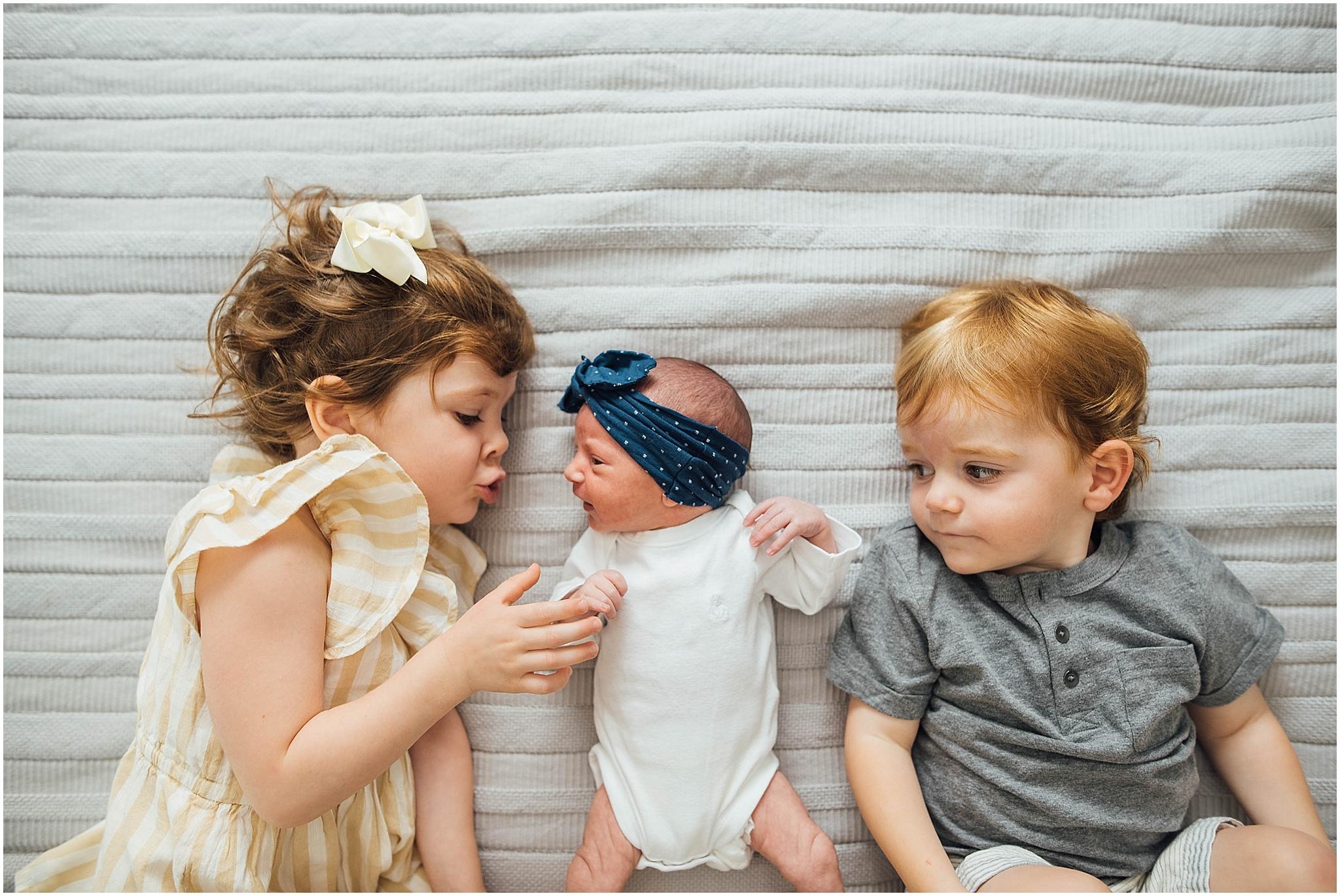 st louis newborn lifestyle sara patterson00035.jpg