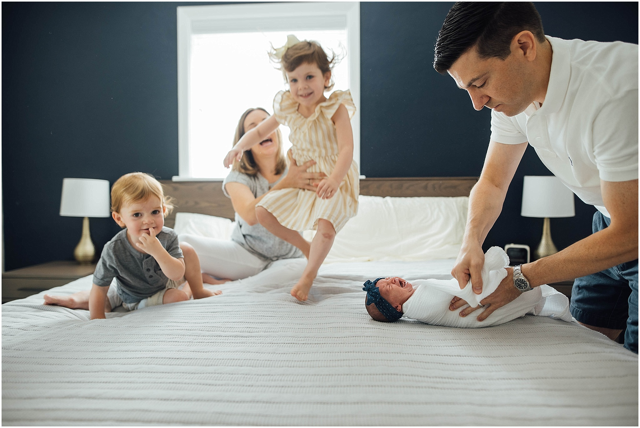 st louis newborn lifestyle sara patterson00043.jpg