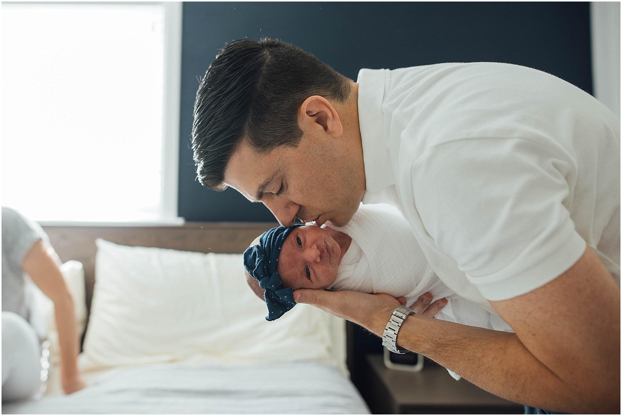 st louis newborn lifestyle sara patterson00045.jpg