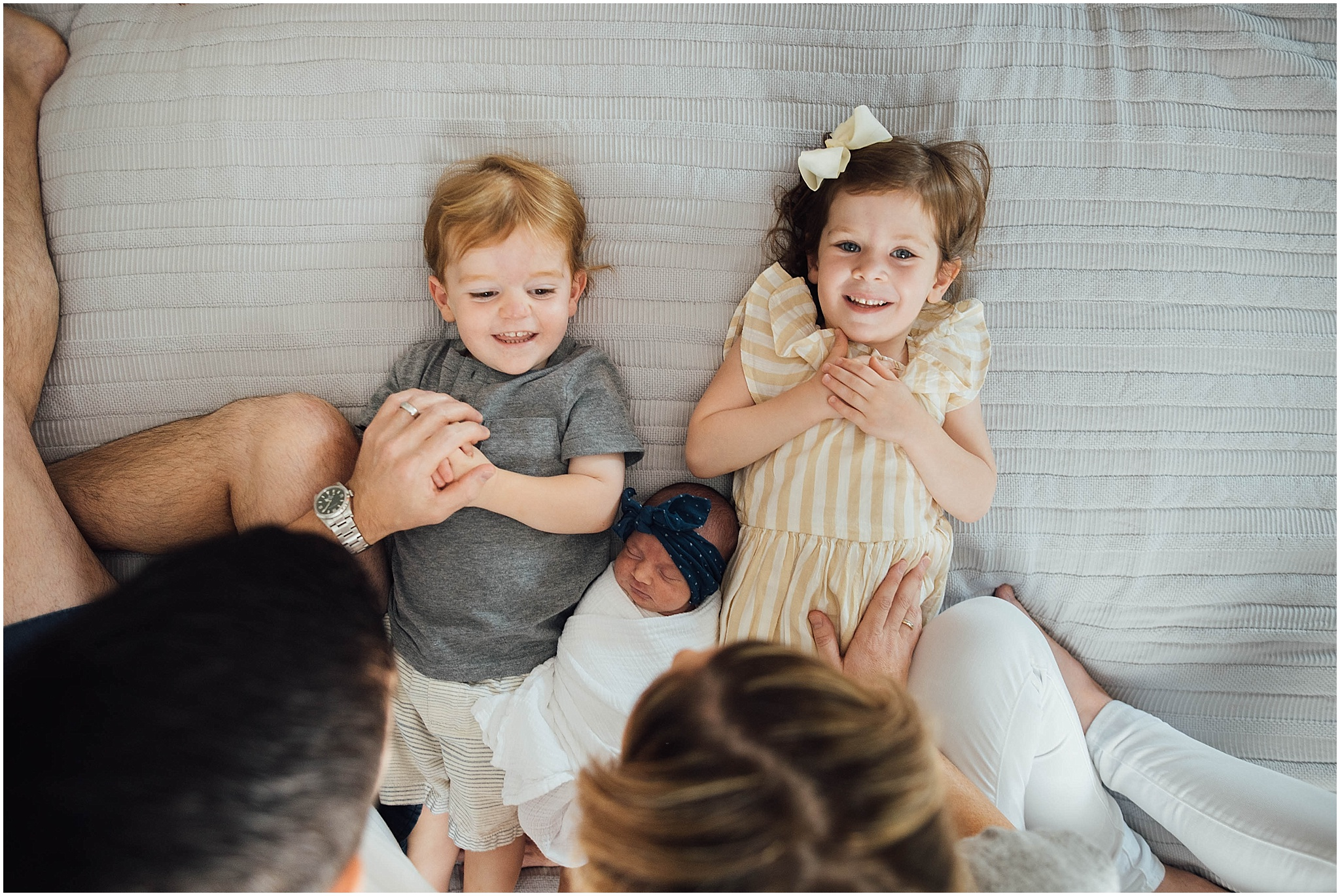 st louis newborn lifestyle sara patterson00052.jpg