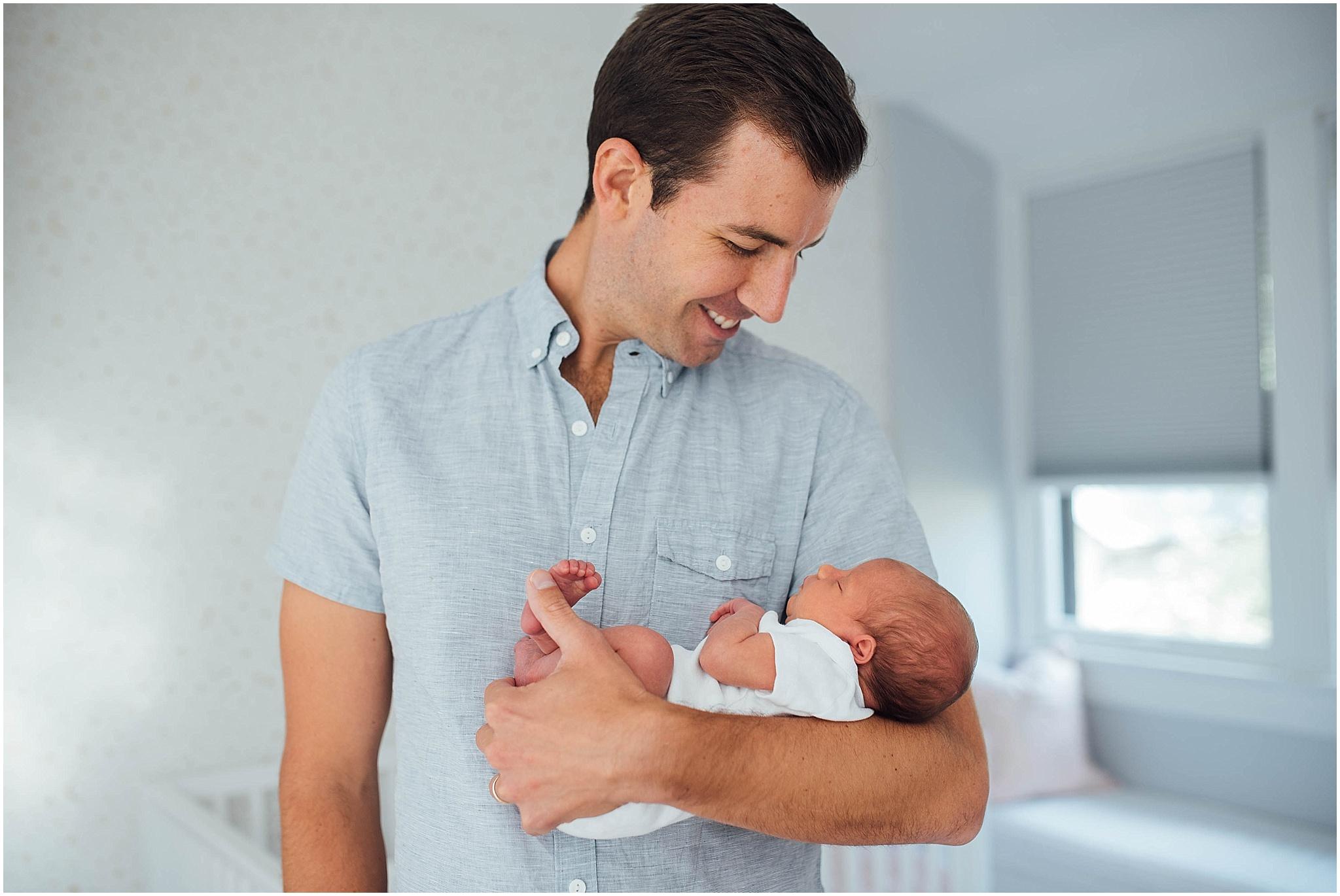 st louis newborn lifestyle holly libby hoette-53.jpg