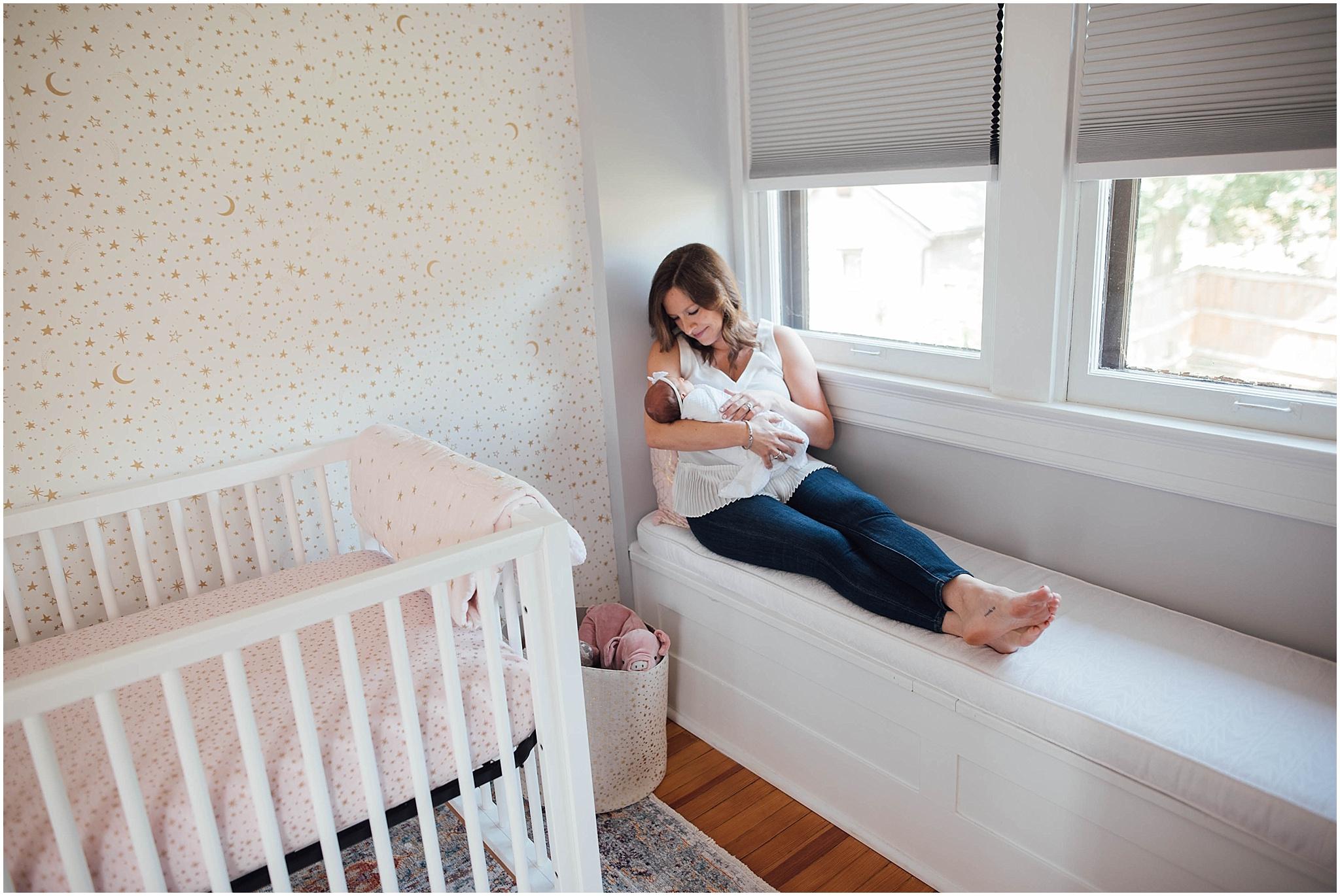 st louis newborn lifestyle holly libby hoette-142.jpg