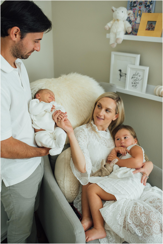 st louis newborn photographer Kaitlyn Joey Julia-288.jpg