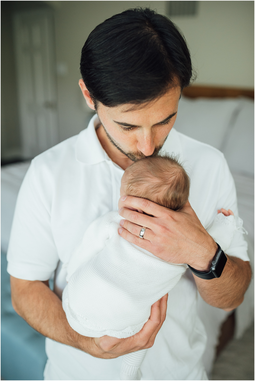 st louis newborn photographer Kaitlyn Joey Julia-236.jpg