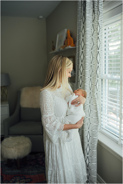 st louis newborn photographer Kaitlyn Joey Julia-209.jpg
