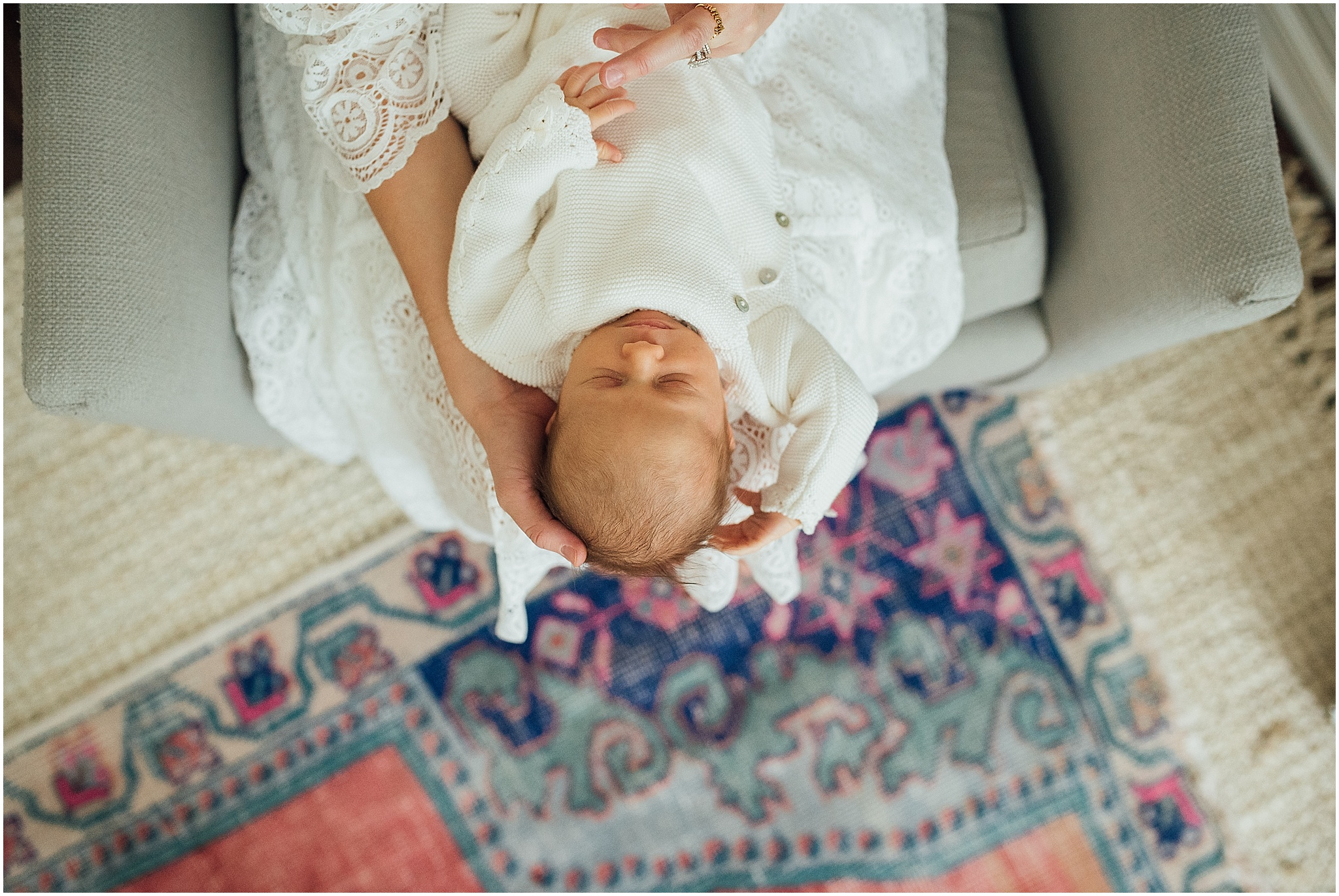 st louis newborn photographer Kaitlyn Joey Julia-189.jpg
