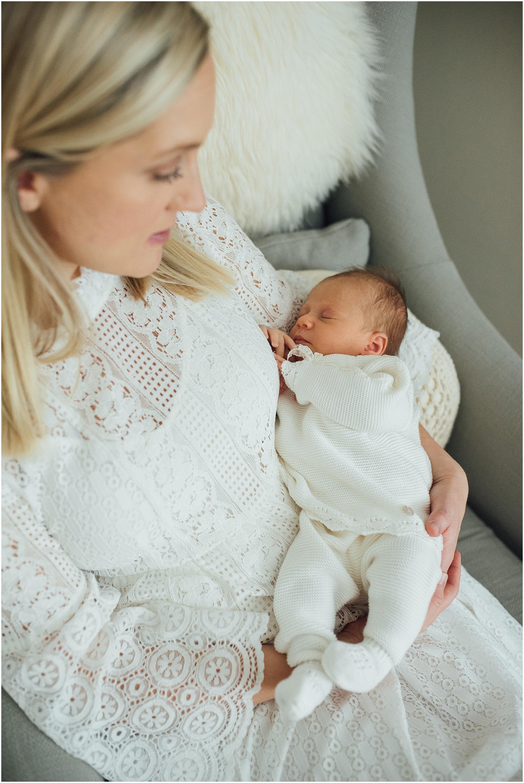 st louis newborn photographer Kaitlyn Joey Julia-182.jpg
