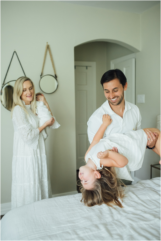 st louis newborn photographer Kaitlyn Joey Julia-165.jpg