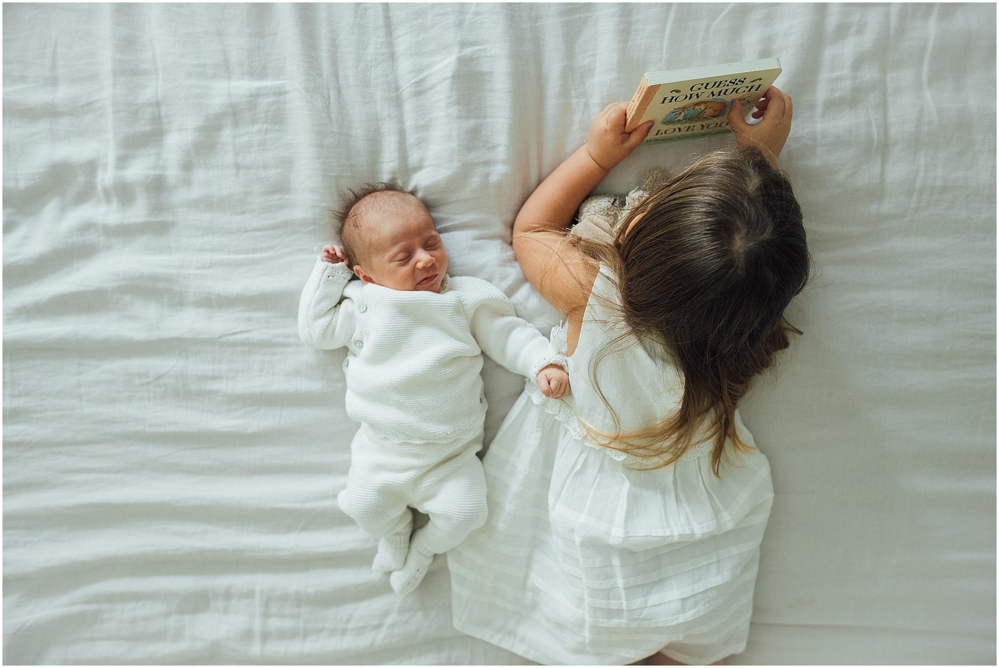 st louis newborn photographer Kaitlyn Joey Julia-155.jpg