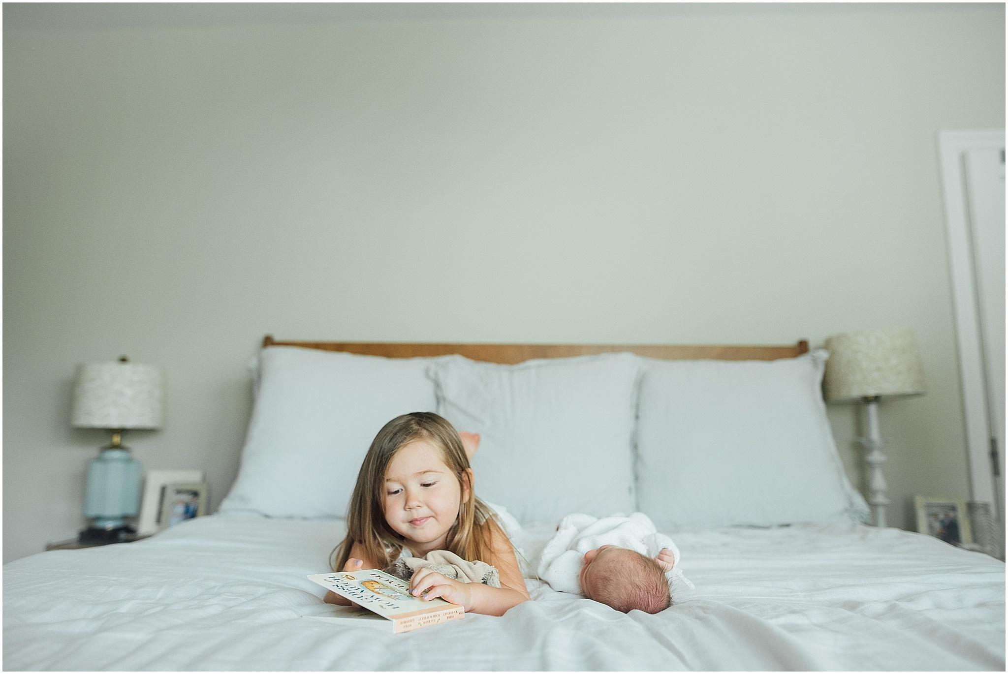 st louis newborn photographer Kaitlyn Joey Julia-154.jpg