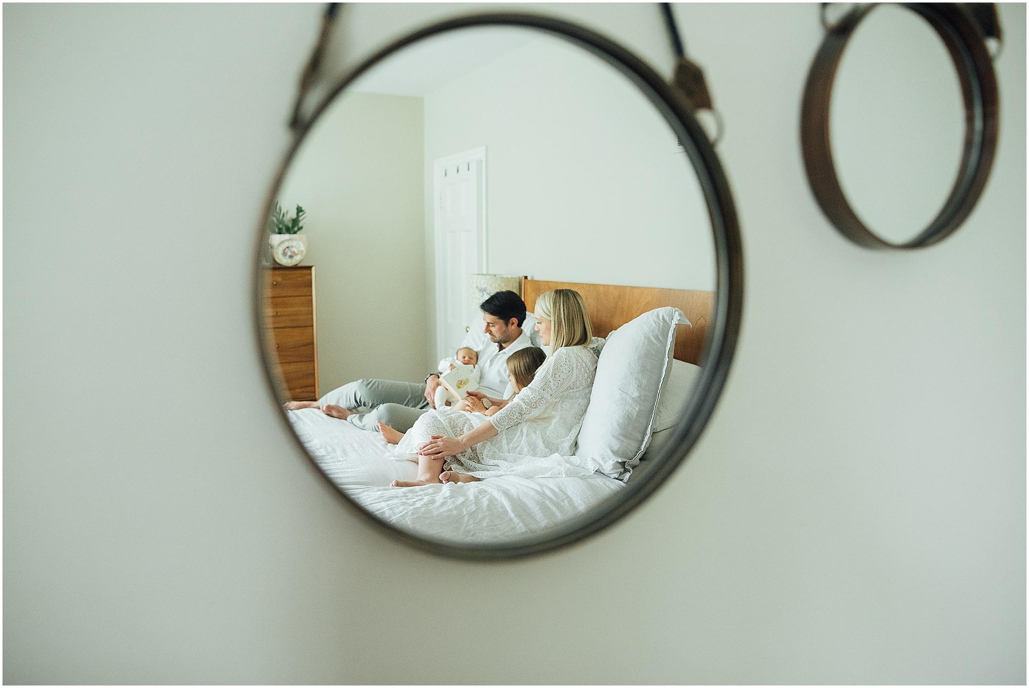 st louis newborn photographer Kaitlyn Joey Julia-138.jpg