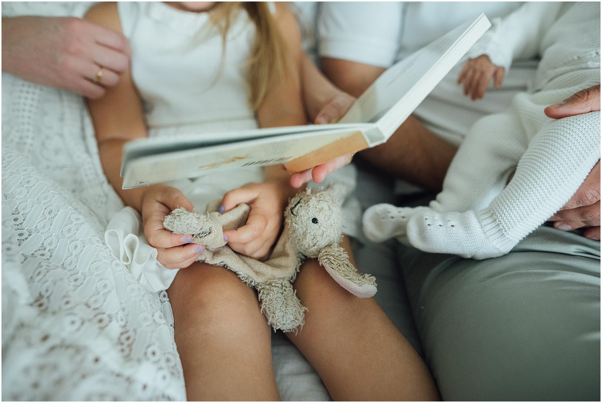 st louis newborn photographer Kaitlyn Joey Julia-134.jpg