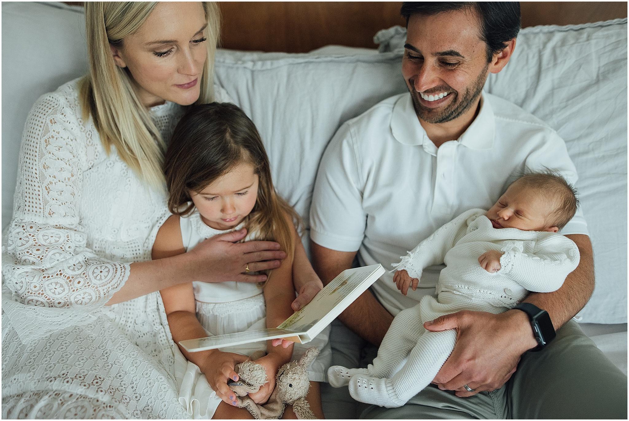 st louis newborn photographer Kaitlyn Joey Julia-133.jpg